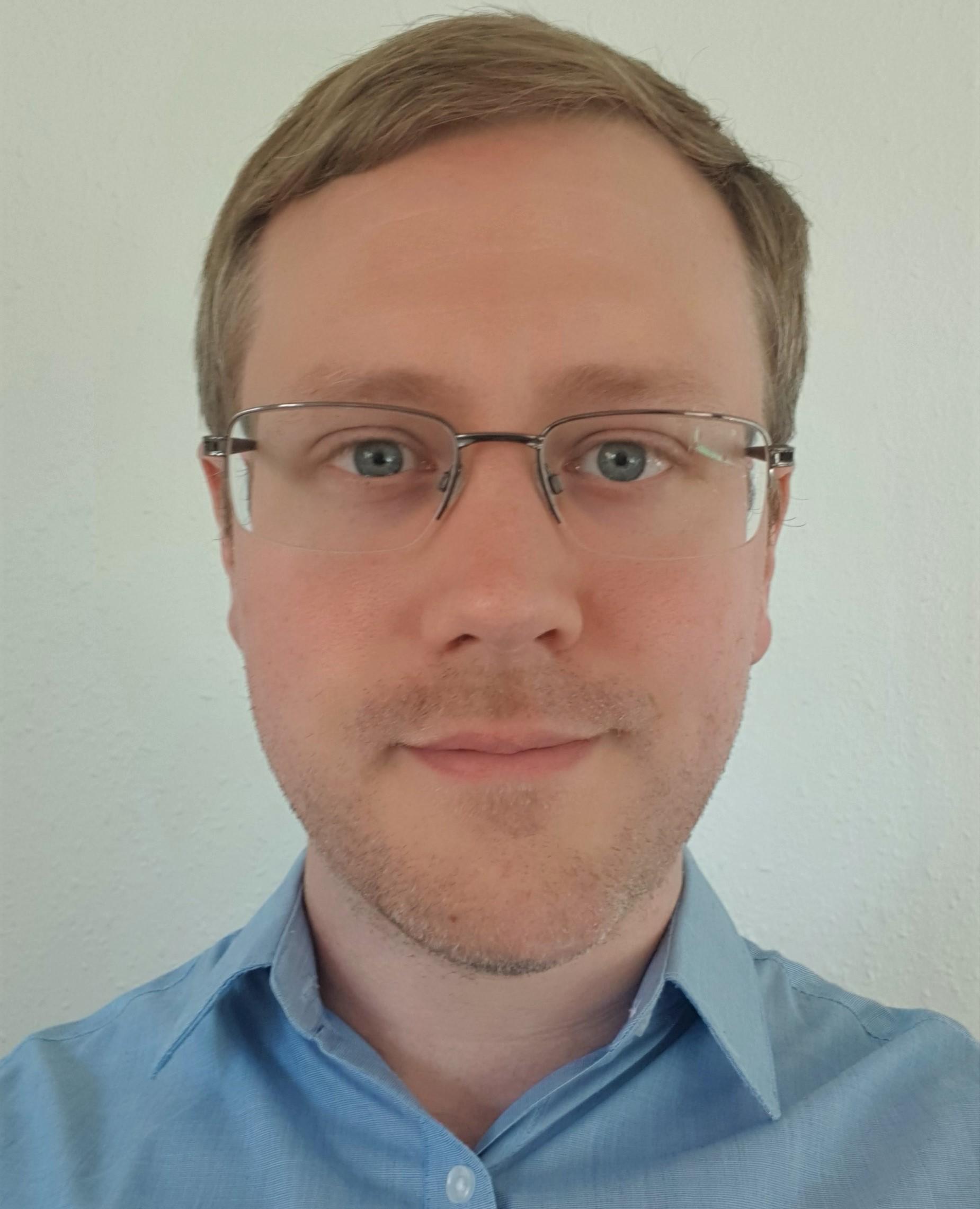 Brynjar Sævarsson